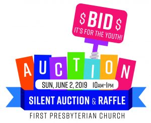 silent auction logo_final